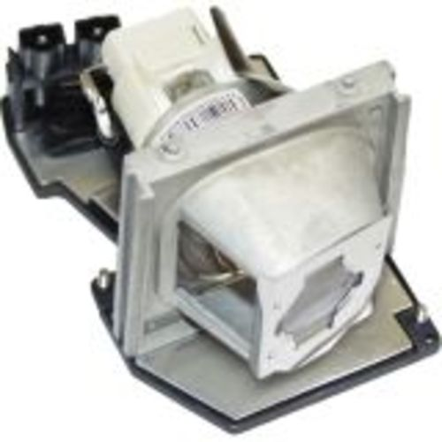 Premium Power Products Lamp For Dell Front Projector - 260
