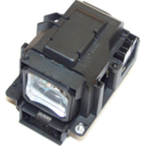 Premium Power Products Lamp For Nec Front Projector - 180 W