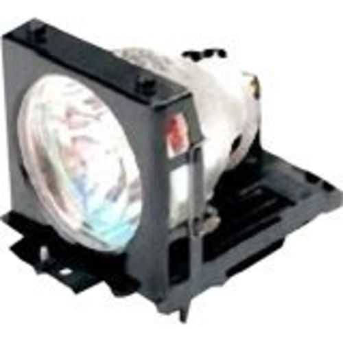 Premium Power Products Lamp For Hitachi Front Projector -