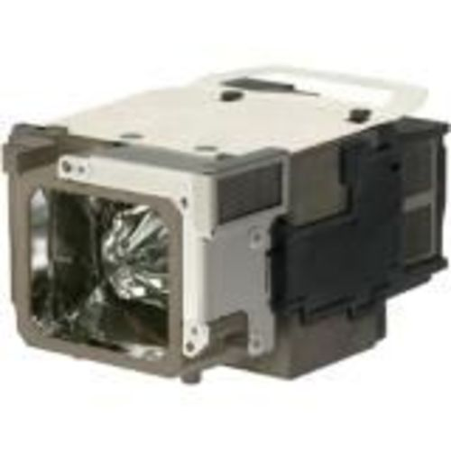 Premium Power Products Projector Lamp - 230 W Projector
