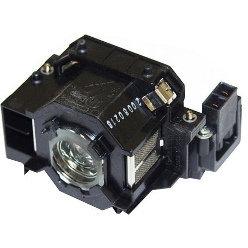 Premium Power Products Lamp For Epson Front Projector - 170