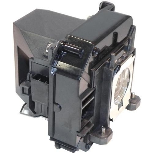 Ereplacements Compatible Projector Lamp For Epson Powerlite