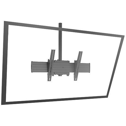 Chief Fusion Xcm1u Ceiling Mount For Flat Panel Display,
