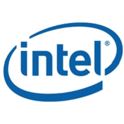 Intel Ts13x Liquid Cooling Solution - 1 X 120 Mm - 2200 Rpm