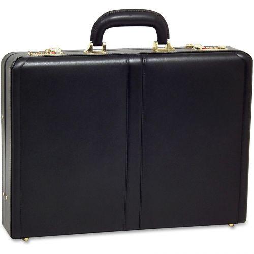 Mckleinusa Reagan Carrying Case (attach©) For