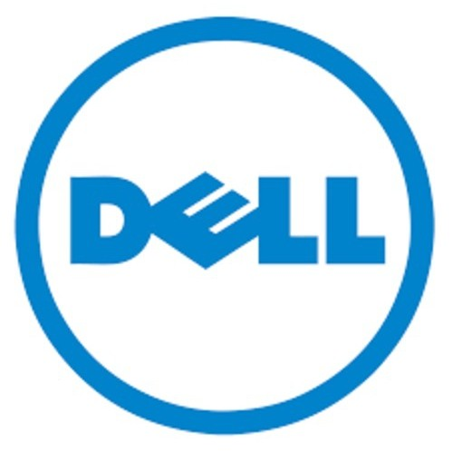 Dell S38xx Series Wireless Dongle