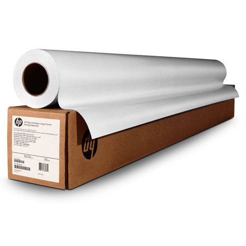 Hp Everyday Instant-dry Photo Paper, 9.1 Ml, Satin, 90