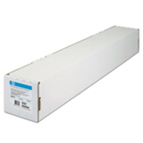 Hp Everyday Matte Film - 24 X 100 Ft - 120 G/m Grammage -