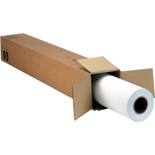 Hp Pvc-free Wall Paper 7 Mil 4 Oz 175 G/m 42 In X -