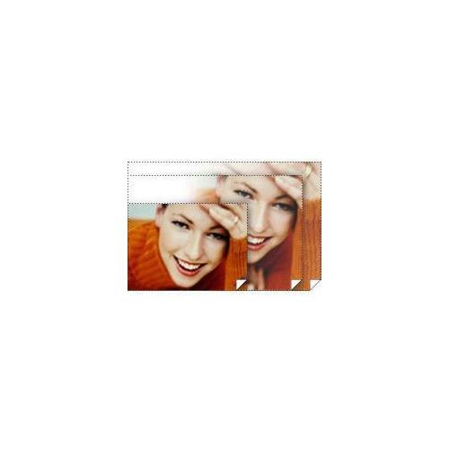 Epson Premium Luster Photo Paper (260) (36 X 100' Roll)