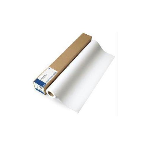 Epson Premium Luster Photo Paper (260) (44 X 100' Roll)