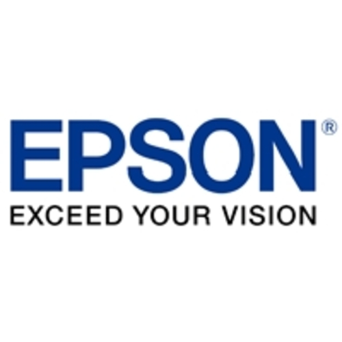 Epson Photo Paper - 36 X 100 Ft - Glossy, Metallic