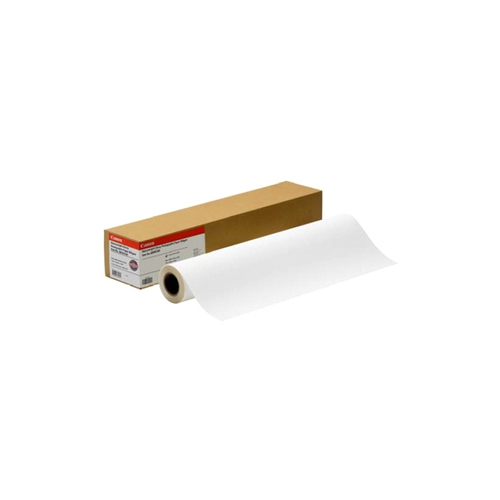 Canon Photo Paper - For Inkjet Print - 42 X 100 Ft - 280