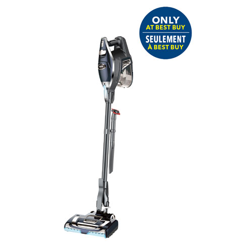 db471f77900 Stick Vacuums - Cordless   Corded