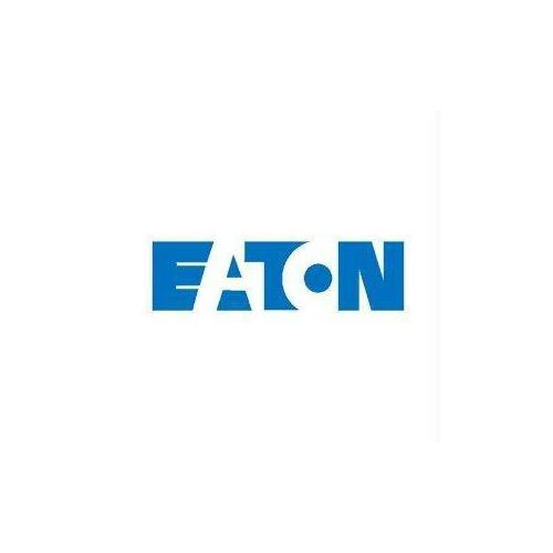 Eaton 5s Ups - 1000 Va/600 W - 115 V Ac - 3 Minute - Tower
