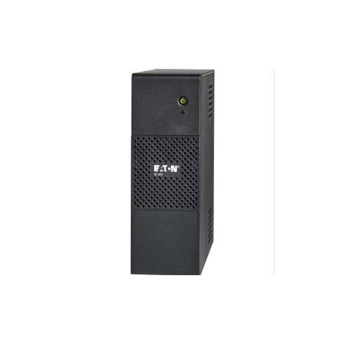 Eaton 5s Ups - 550 Va/330 W - 115 V Ac - 1 Minute - Tower -
