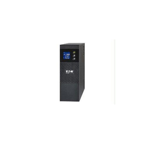 Eaton 5s Ups - 1500 Va/900 W - 115 V Ac - 2 Minute - Tower