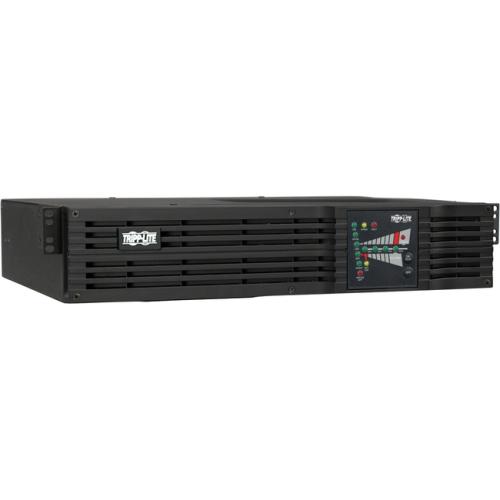Tripp Lite Ups Smart Online 2200va 1600w Rackmount