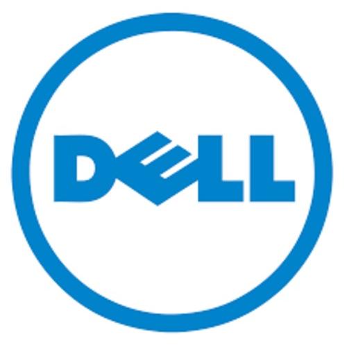 Dell Optiplex 3050 All-in-one Computer - Intel Core I5 (7th