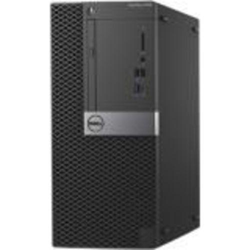 Dell Optiplex 7000 7050 Desktop Computer - Intel Core I5