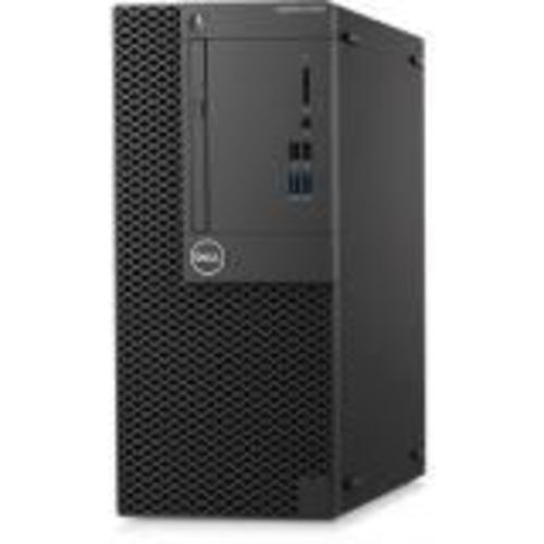 Dell Optiplex 3000 3050 Desktop Computer - Intel Core I5