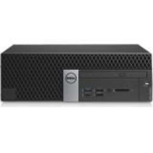 Dell Optiplex 7000 7050 Desktop Computer - Intel Core I5