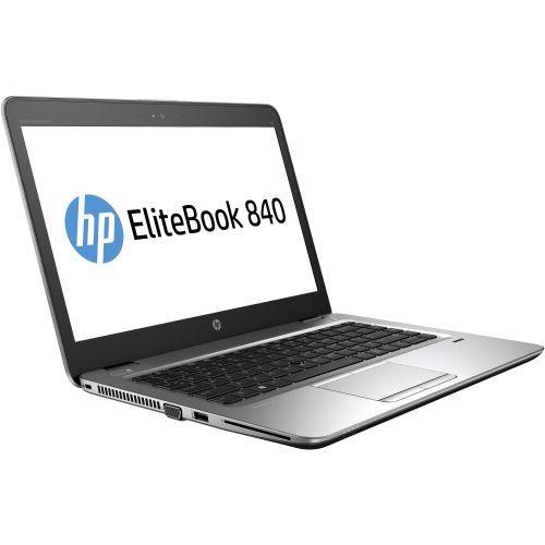 Hp Elitebook 840 G3 14 Lcd 16:9 Notebook - 1920 X 1080 -