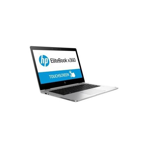 Hp Elitebook X360 1030 G2 13.3 Touchscreen Lcd 2 In 1