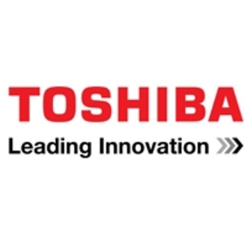 "Toshiba 14"" Laptop (Intel Core i5 / 750 GB HDD / 8 gb Ddr4)"