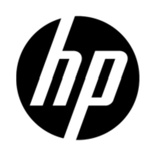 Hp Promo 250 G6 I5-7200u 15.6 8gb/256 Pc Canada - English