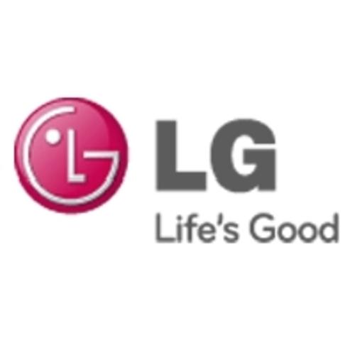 Lg 70uw340c Digital Signage Display - 70 Lcd - 3840 X 2160