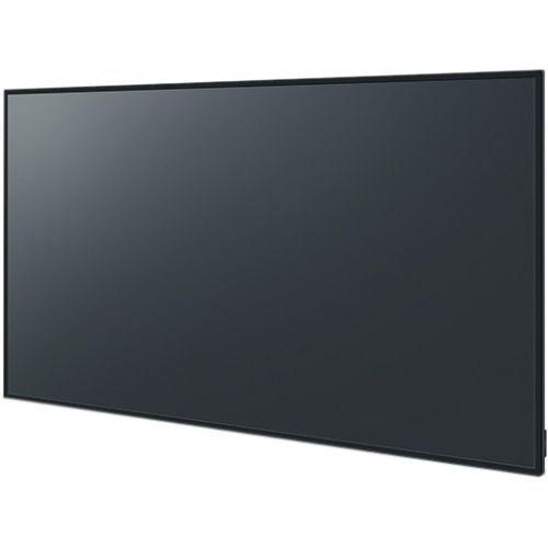 """Panasonic 55"""" 1080p HD LED TV (TH-55LFE8U)"""