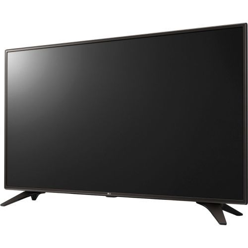 Lg 55lv340c Digital Signage Display - 55 Lcd - 1920 X 1080