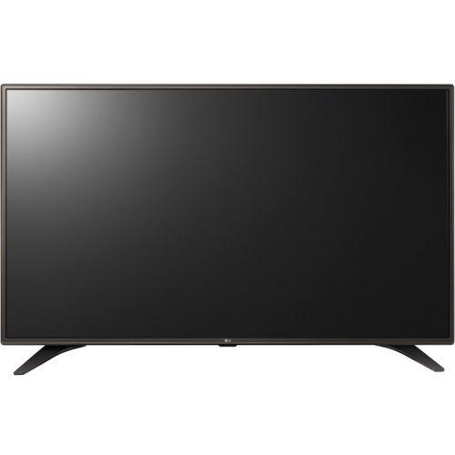Lg 32 Class (31.5 Diagonal) 32lv340c Essential Commercial