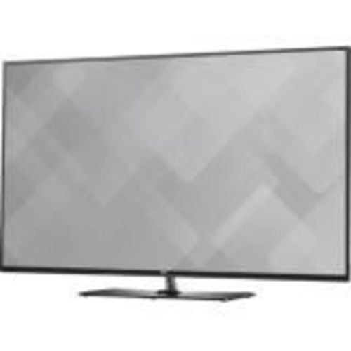 Dell C5517h 55 Led Lcd Monitor - 16:9 - 8 Ms - 1920 X 1080