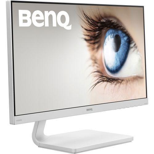 Benq Vz2470h 23.8 Led Lcd Monitor - 16:9 - 4 Ms - 1920 X