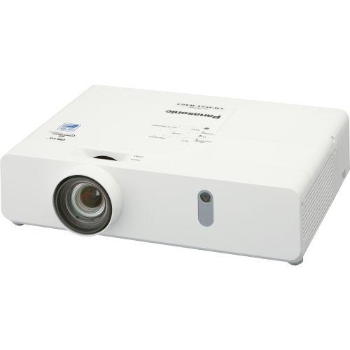 Panasonic Pt-vw355n Lcd Projector - 720p - Hdtv - 16:10 -