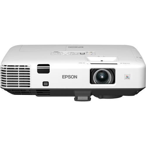 Epson Powerlite 1955 Lcd Projector - 720p - Hdtv - 4:3 -