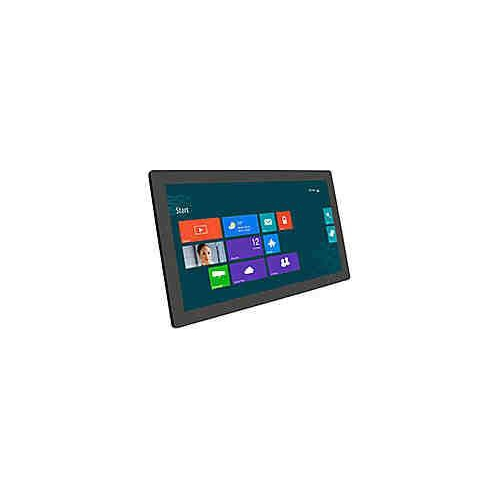 Planar Helium Pct2785 27 Edge Led Lcd Touchscreen Monitor -