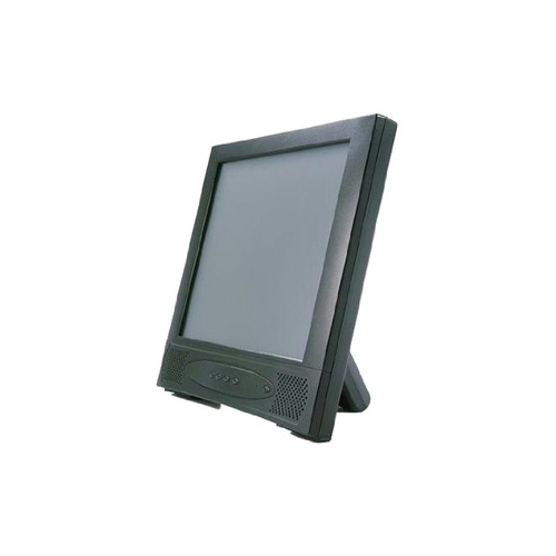 Gvision L15ax Touchscreen Lcd Monitor - 15 - 5-wire