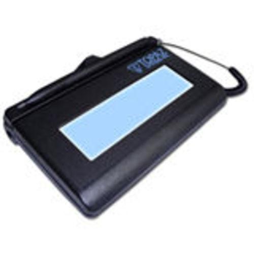 Topaz T-l462 Signaturegem 1x5 Electronic Signature Pad -