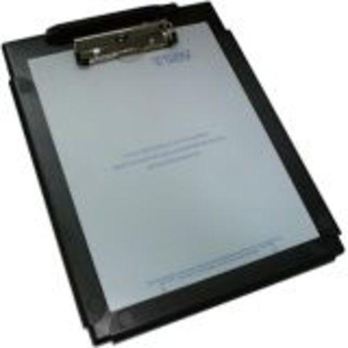 Topaz Clipgem T-c912-b-r Signature Pad - Active Pen