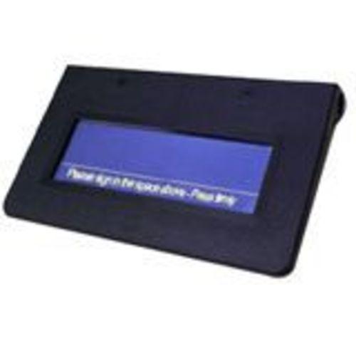 Topaz Siglite T-s460 Electronic Signature Capture Pad -