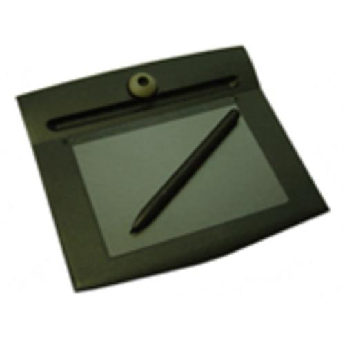 Topaz Signaturegem T-s751 Electronic Signature Capture Pad
