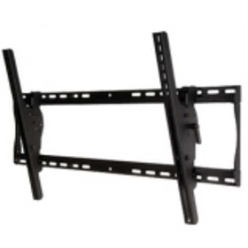 Peerless Universal Tilt Wall Mount - 39 To 80 Screen