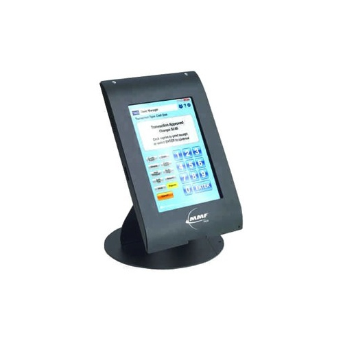 Mmf Pos Counter Mount For Tablet Pc - 9 To 10 Screen