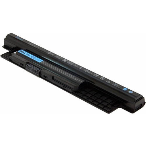 Axiom Li-ion 4-cell Battery For Dell - 312-1387