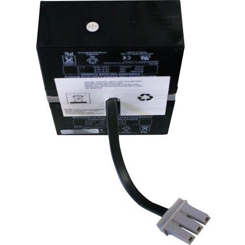 Bti Ups Replacement Battery Cartridge #32 - Lead Acid -