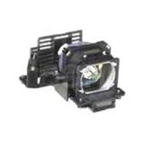 Nec Display Replacement Lamp - 220 W Projector Lamp - 2000