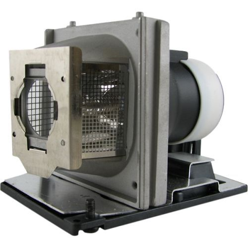 Bti 310-7578-bti Replacement Lamp - 260 W Projector Lamp -